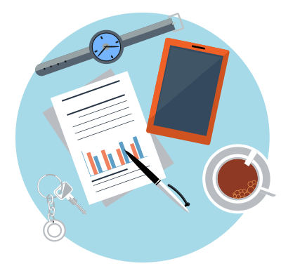 analise e gestão marketing