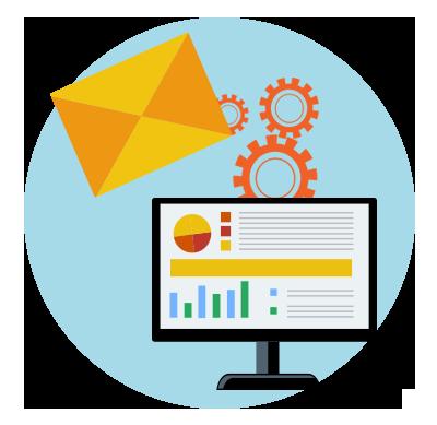 Email Marketing Hotelaria