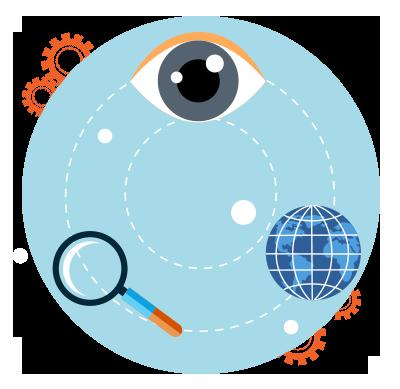 Optimização Websites Motores Pesquisa SEO
