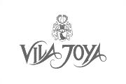 vilajoya