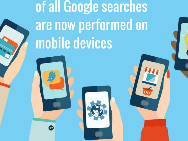 Mais-de-60-por-cento-pesquisas-no-google-em-mobile