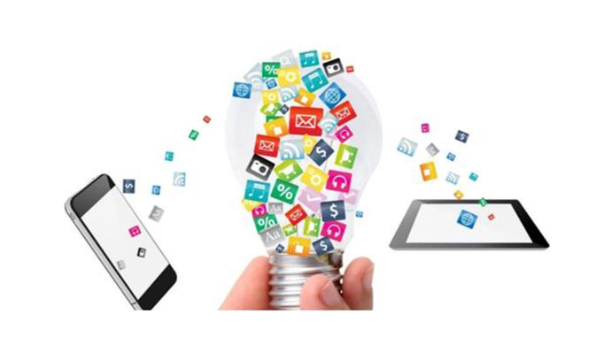 Workshop Tendencias Marketing Digital Hotelaria