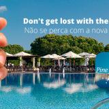 digital-marketing-mobile-app-pine-cliffs