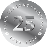 25-years-Four Seasons Fairways