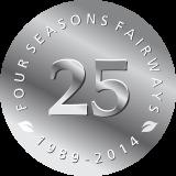 25-years-Four Seasons Fairways