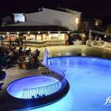 Four Seasons Fairways Resort Luxury