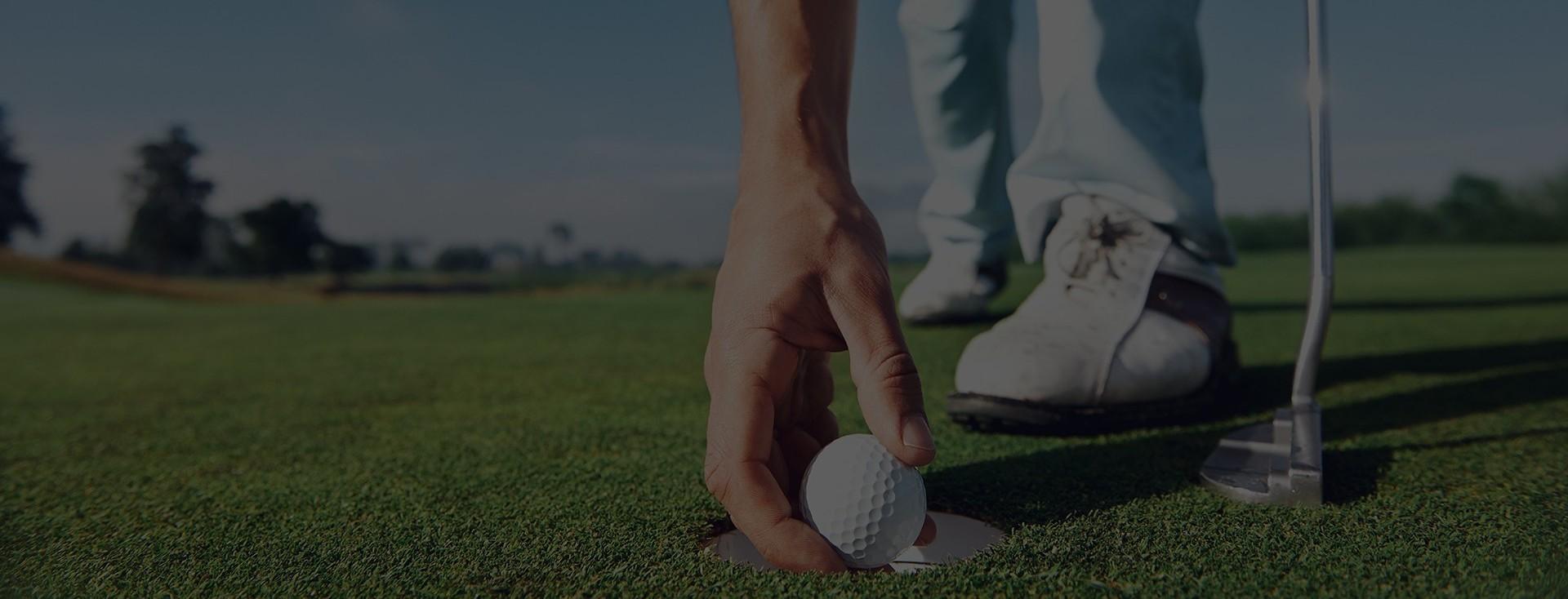 digital-marketing-case-study-golf-just-tee-times-e1444386887607