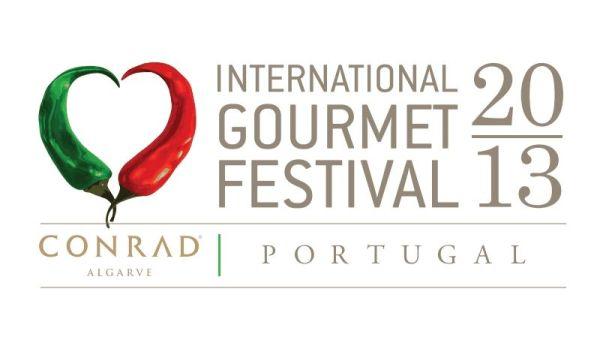 digital-marketing-case-study-gourmet-fesliva-event-promotion