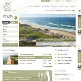 website-design just-tee-times