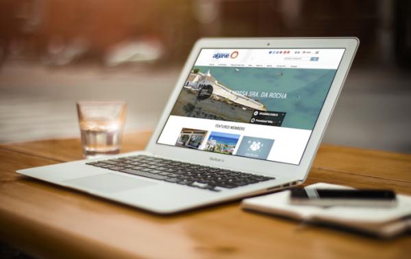 ATA-tourism-marketing