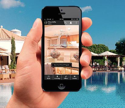 digital-marketing-mobile-app-case-study