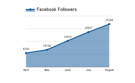 facebook-followers-social-media-results