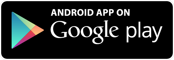 google-play-mobile-app