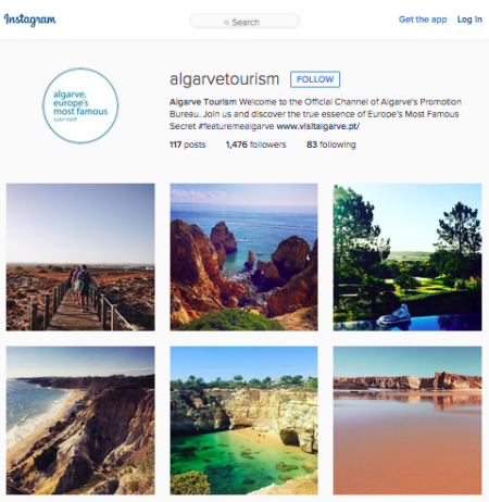 instagram-marketing-campaign-ATA
