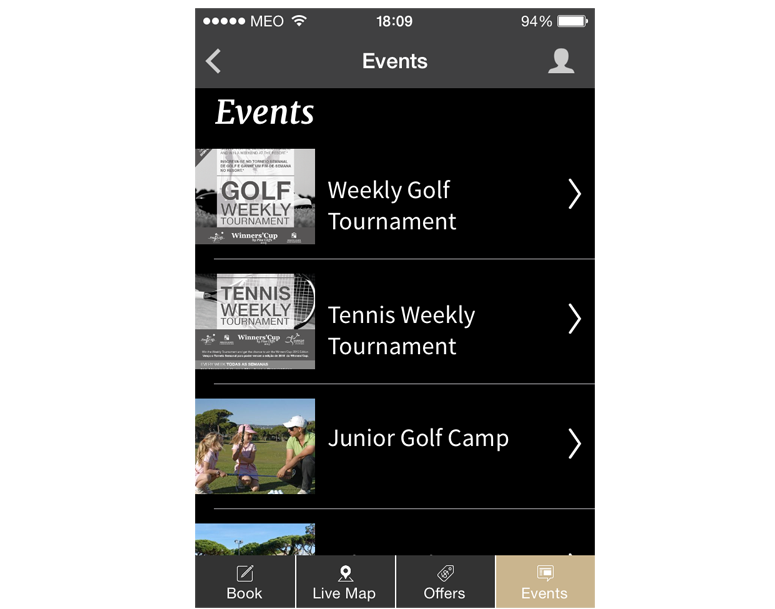 mobile-app-ios-for-hotel-case-study-pine-cliffs-resort