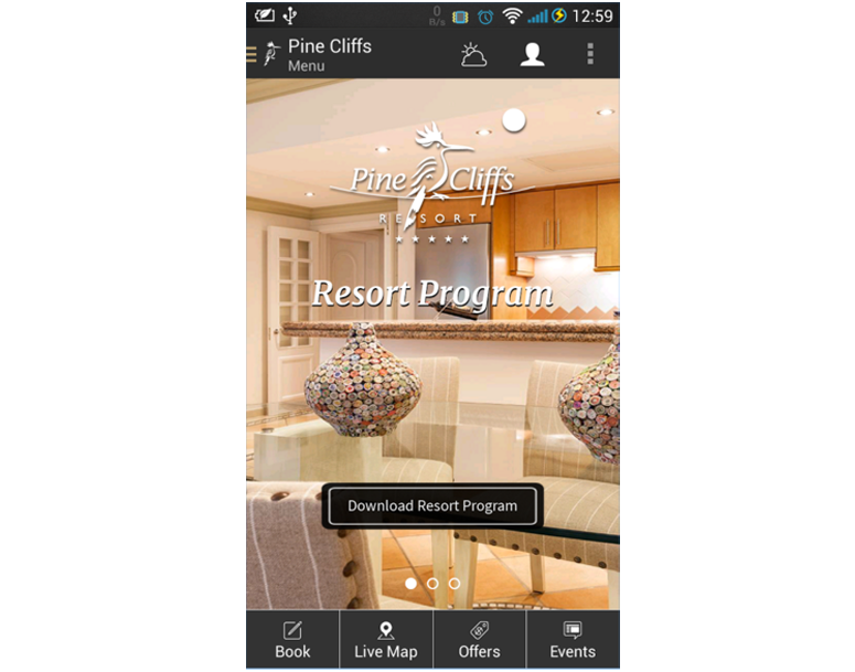 mobile-app-ios-for-hotel-marketing-case-study-pine-cliffs-resort--ios-mobile-app-for-hotel-marketing-case-study-pine-cliffs-resort