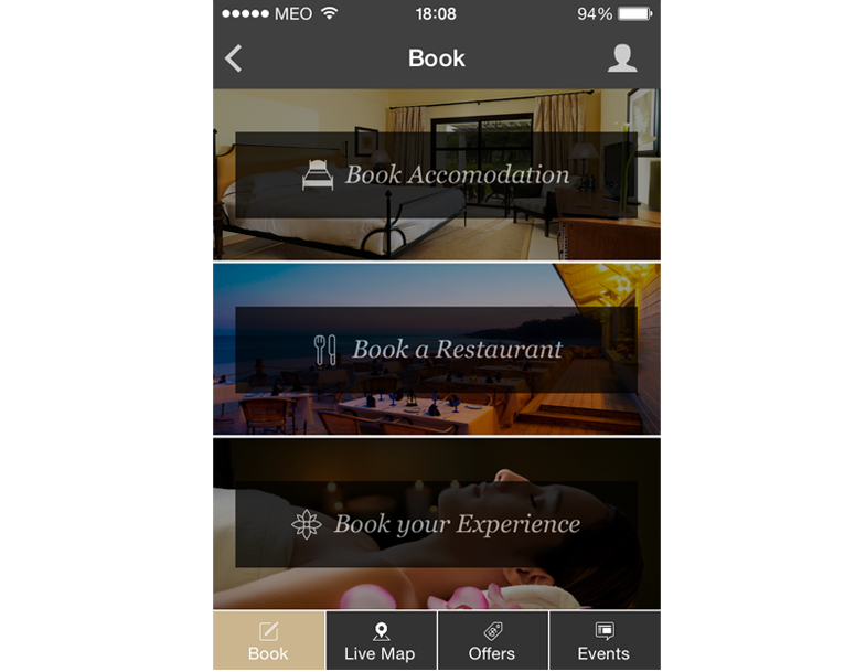 mobile-app-ios-hotel-marketing-case-study-pine-cliffs-resort