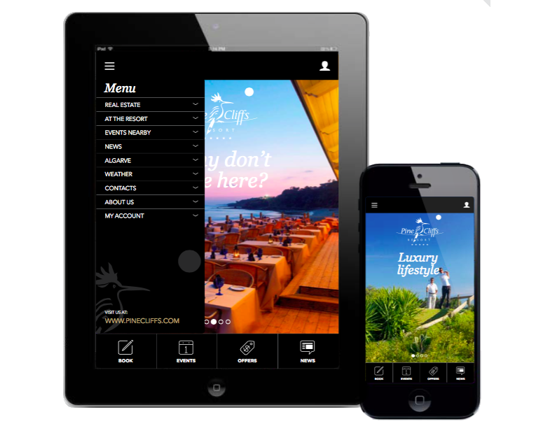 mobile-application-for-hotel-ios-marketing-case-study-pine-cliffs-resort