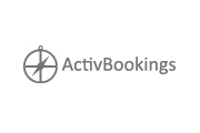ACTIVBOOKINGS