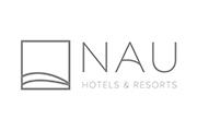 NAU.HOTELS