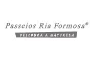 PASSEIOS.RIA.FORMOSA