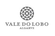VALE.DO.LOBO