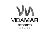 VIDAMAR.RESORTS