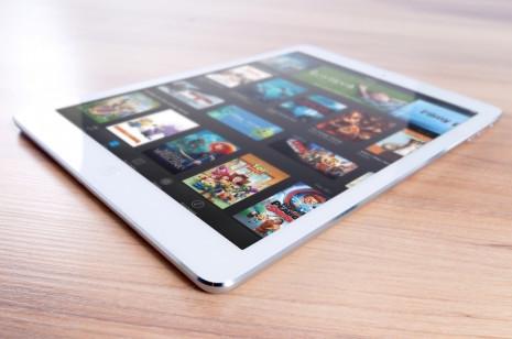 ipad-mac-apple-mobile-tablet-whi2te-screen-modern copy