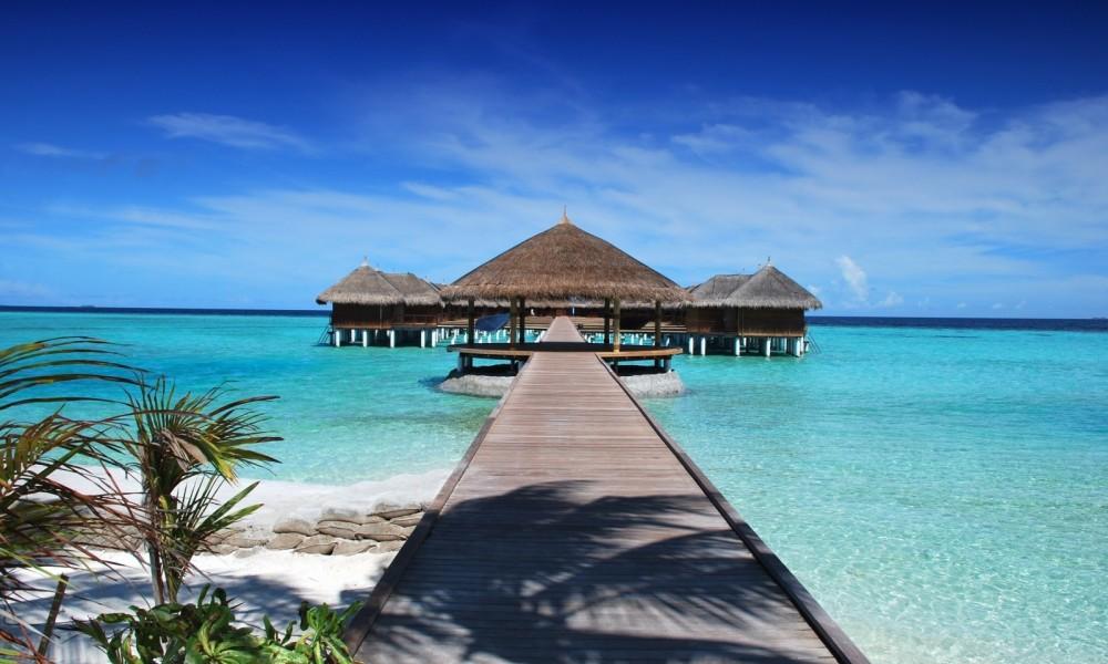 maldives-ile-beach-sun-holiday-ocean-nature-sand-1