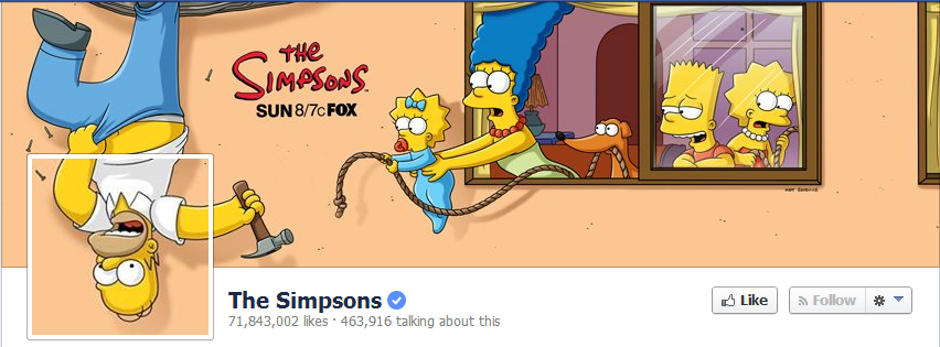 CoverPhotos-Simpsons_large