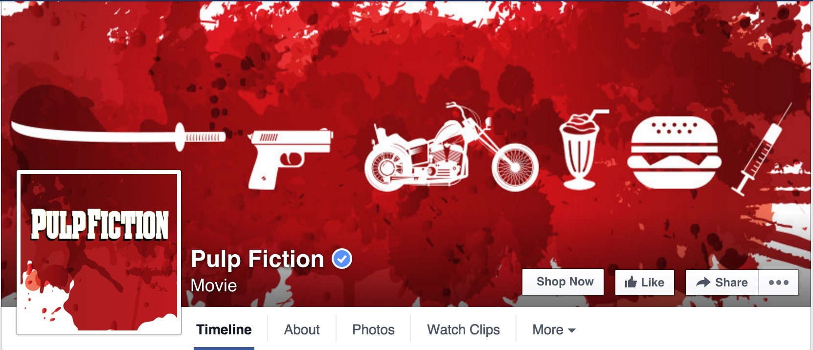 pulp-fiction-facebook-cover-photo
