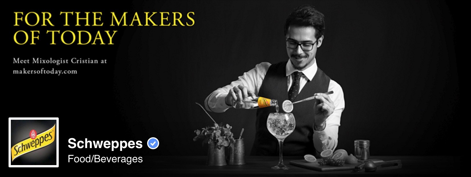 schweppes-facebook-cover-photo