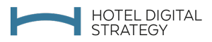 HDS – Hotel Digital Strategy